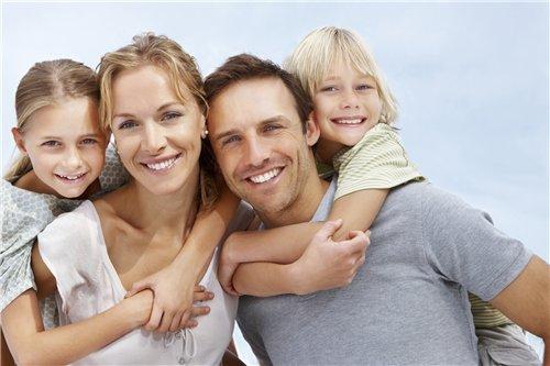 Тренинги для продвинутых родителей