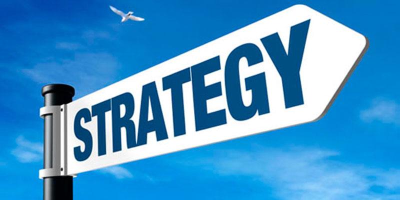 Тренинг Стратегическое планирование компании