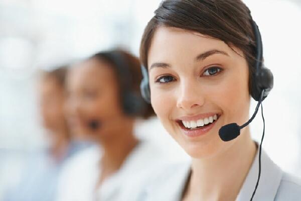 Тренинг Искусство телефонных продаж