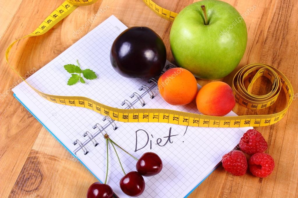 Тренинг по диетологии