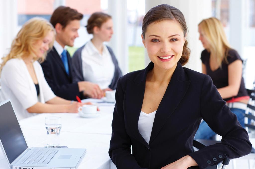 Тренинг для менеджеров по продажам