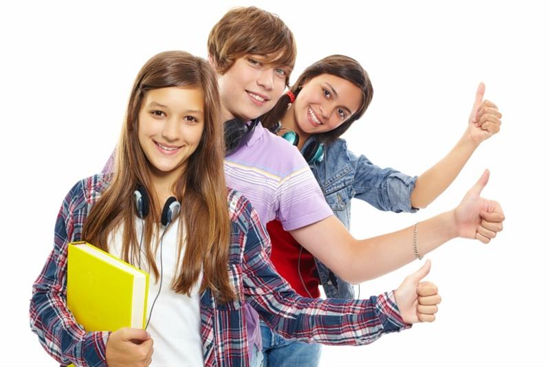 Курс Риторика и красноречие для подростков
