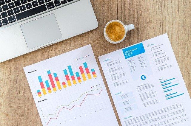 Курс Стратегический маркетинг