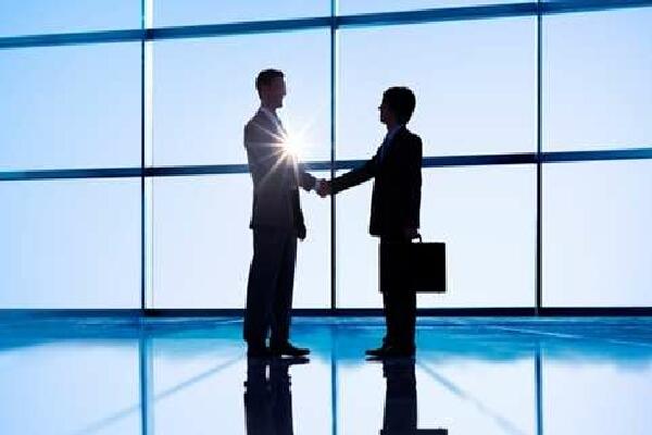 Курс Психология долгосрочных отношений с клиентами