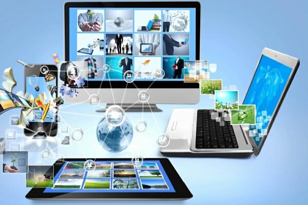 Курс Создание сайтов сложных каталогов