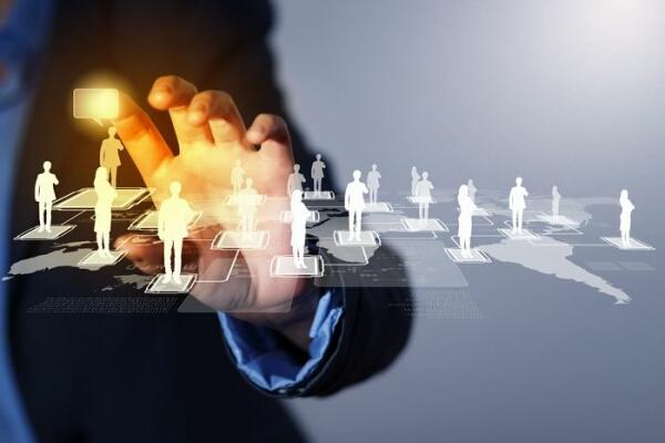 Тренинг для руководителей Управление персоналом