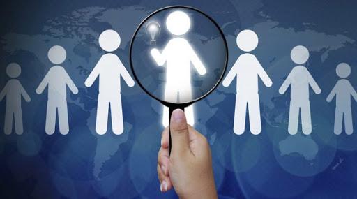 Курс для руководителей Управление персоналом