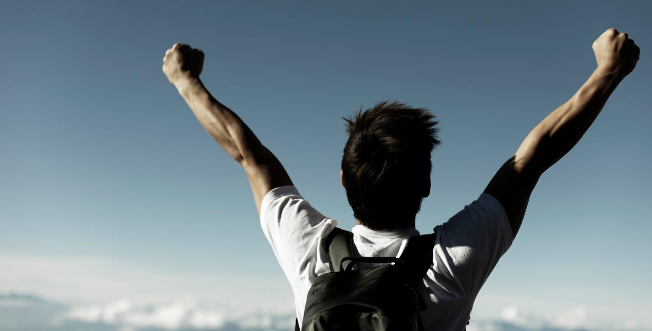 Мастер-класс «Как достигать своих целей с легкостью и удовольствием!»