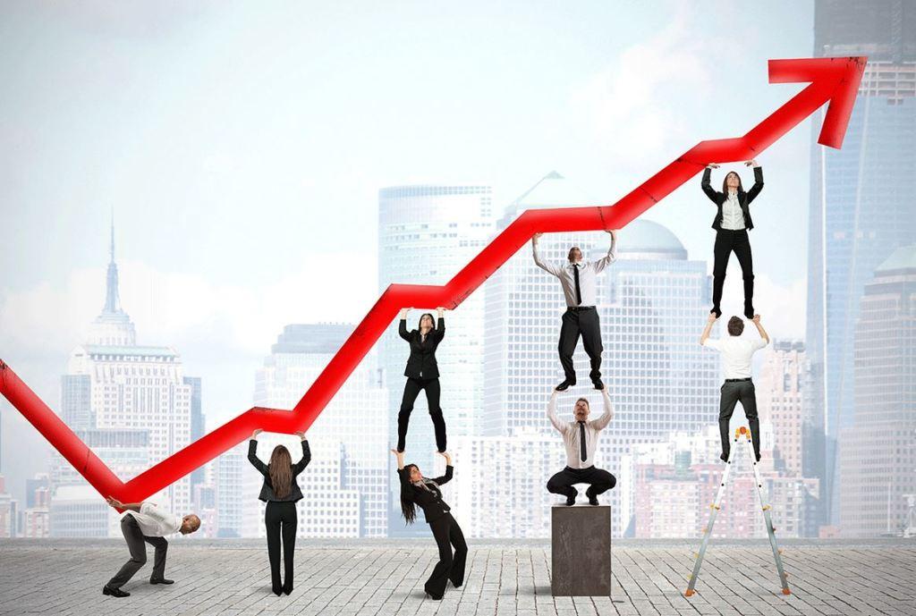 Тренинг Навыки лидеров продаж (базовый)