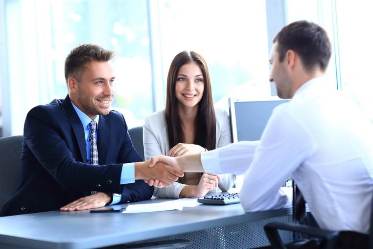 Тренинг Переговоры в закупках